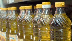 Vlada Crne Gore daje građanima po tri litra ulja