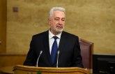 Vlada Crne Gore spremna: Potpisuje