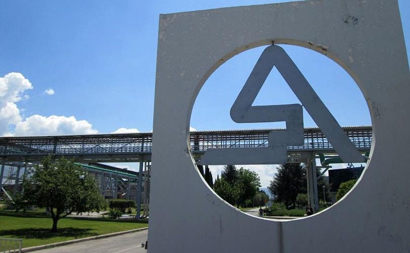 Vlada FBiH odbila Izraelace za Aluminij