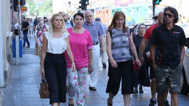 Vlada Federacije BiH pomaže sanaciju posljedica korona virusa