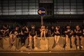 Vlada Hongkonga izvinila se građanima zbog spornog zakona