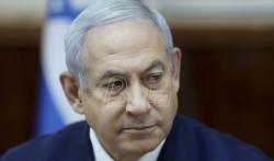 Vlada Izraela jednoglasno odobrila predlog zakona o kamerama na biralištima