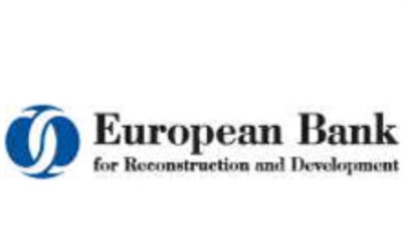 Vlada Kantona Sarajevo se zadužila kod EBRD za unapređenje energetske efikasnosti