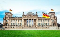 Vlada Nemačke prati mere u medijskoj oblasti u Srbiji gde postoje brojni izazovi