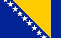 Vlada RS imenovala članove međunarodnih komisija za Srebrenicu i Sarajevo