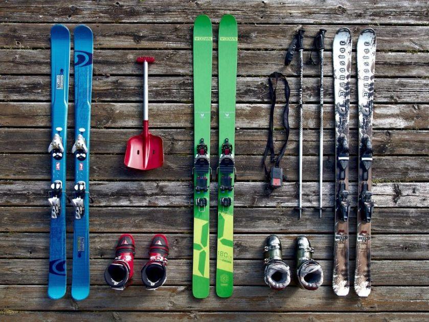 Vlada RS kupuje skije, sanke i bicikla od 270.000 KM