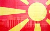 Vlada Severne Makedonije usvojila predlog sporazuma sa Srbijom o priznavanju poverljivih usluga