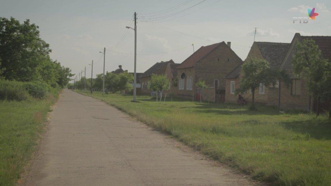 Vlada Srbije: Bespovratno 500 miliona dinara za kupovinu seoskih kuća