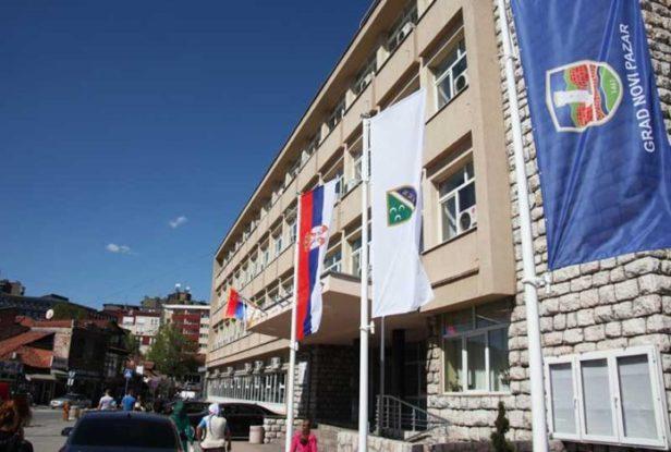 Vlada Srbije: Iz rezervi 91 milion za Novi Pazar
