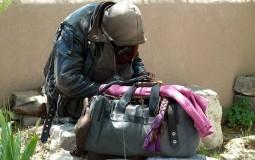 Vlada Srbije: U Srbiji gotovo iskorenjeni ekstremni vidovi siromaštva