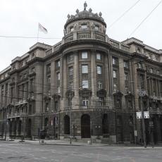 Vlada Srbije donela Uredbu o dodatnom zaduživanju tokom vanrednog stanja