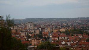 Vlada Srbije uložila 30 miliona dinara za uređenje Hisara