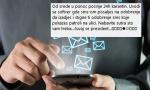 Vlada Srbije upozorila građane Srbije:  Ne nasedajte na lažne poruke da će sutra biti uveden karantin od 24 sata