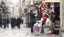 Vlada Srbije usvojila treći paket pomoći privredi i gradjanima (VIDEO)