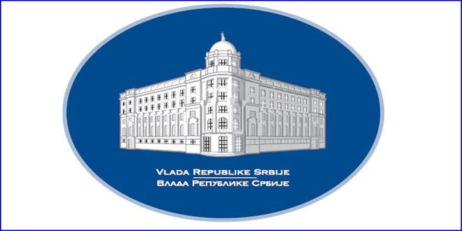 Vlada Srbije odlučila ko može da računa na pomoć države