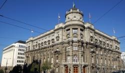 Vlada Srbije usvojila više uredbi u vezi borbe protiv epidemije Kovid-19