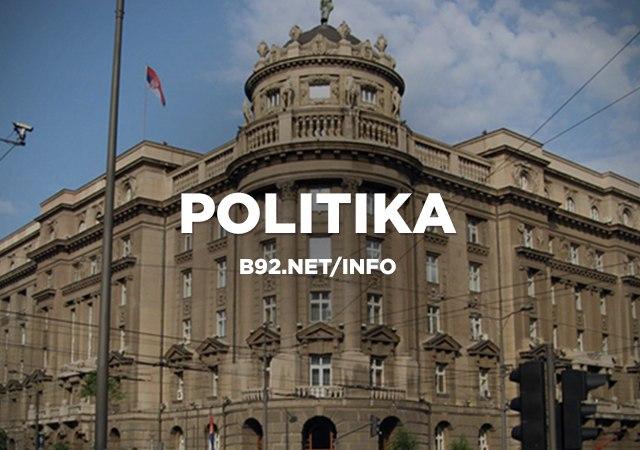 Vlada Srbije dala saglasnost - otvaraju se dva nova konzulata
