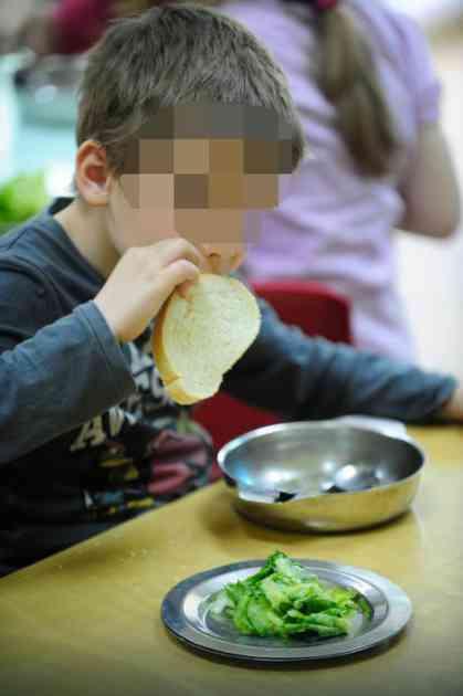 Vlada će pokrenuti akciju SMANJENJA ŠEĆERA I SOLI u hrani sa domaćim proizvođačima