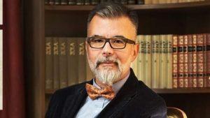 Vlada imenovala Ristića za  v.d. direktora Muzeja žrtava genocida