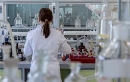 Vlada najavila povećanje broja laboratorija koje testiraju na koronu