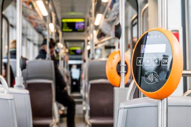 Vlada odlučila: Besplatan javni prevoz u celoj zemlji