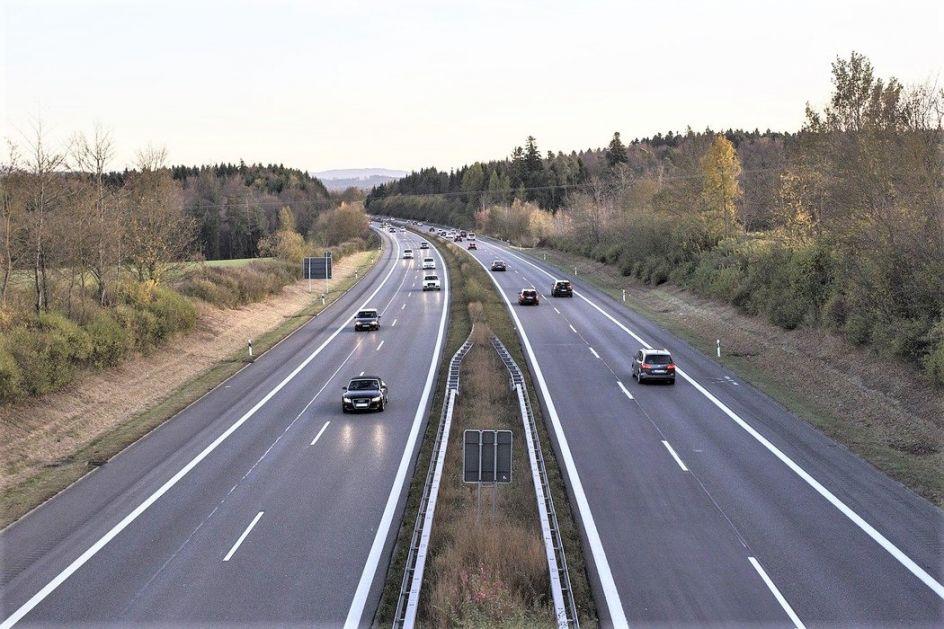 Vlada potvrdila sporazum o autoputu Beograd-Sarajevo
