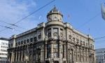 Vlada uputila apel radnicima Pošte da prihvate ponudu - 10 posto povećanje mase zarade