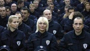 Vlada usvojila Predlog zakona o Komunalnoj miliciji