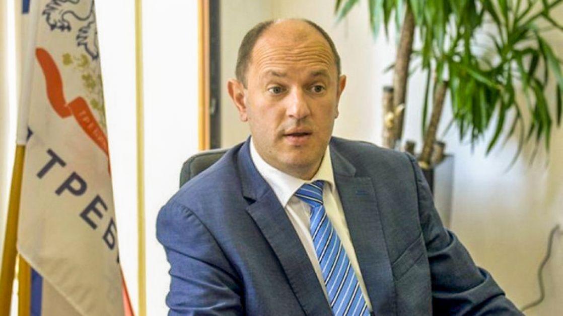 Vlada zbog genseka SNSD-a mijenja Statut Elektroprivrede