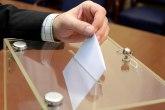 Vladajuća stranka pobedila na izborima u Gruziji