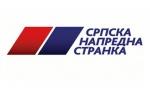 Vladanka Malović: Politika SzS su isprebijane, silovane, ponižene žene bez prava da pitaju odakle Đilasu 25 miliona evra