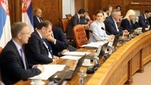 Vlada Srbije izdvaja 60 miliona dinara za obnovu poplavljenih kuća