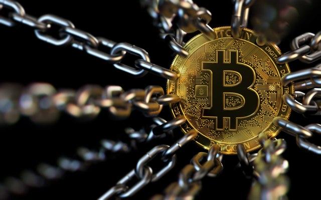 Vlade kreću u napad na kriptovalute? Kasno. Duh je već izašao iz boce, biće samo popularnije