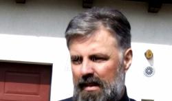 Vladika Grigorije: Ja nisam za pazne crkve i pune oronule bolnice (VIDEO)