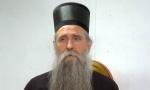 Vladika Joanikije za Novosti: Verujem u organe države Srbije