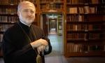 Vladika Vaseljenske patrijaršije pisao Pompeu: Zaštitite hrišćane u Crnoj Gori