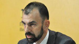 Vladimir Beljanski ponovo izabran za predsednika Advokatske komore Vojvodine