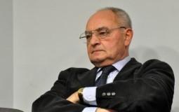 Vladimir Gligorov: Kurs i virus