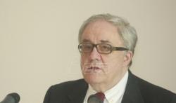 Vladimir Kostić: Ko za četiri godine nije stekao više neprijatelja, nije ništa uradio
