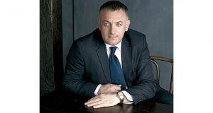 Vladimir Kovačević: Ekonomske mere vlade guraju privredu u sunovrat