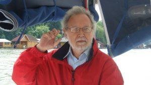 Vladimir Macura (1942-2021): Odlazak urbaniste