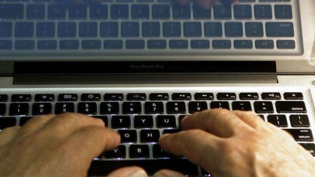 Vladinim agencijama u SAD zabranjena upotreba Kasperskog