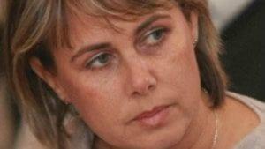 Vlasnica i direktorka TV Kanal 9 iz Novog Sada šest dana štrajkuje glađu, niko joj se nije obratio