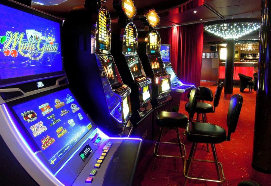 Vlasnici automat klubova zbog radnog vremena pred gašenjem