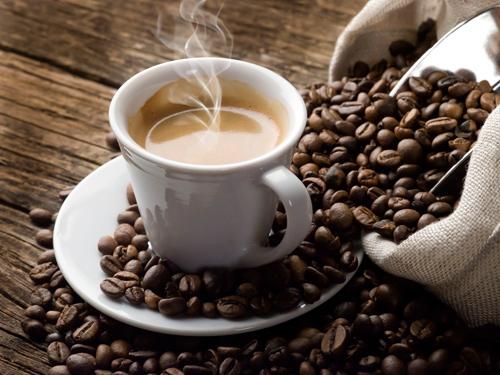 Vlasnici kafića postaju naftni magnati?!
