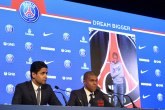 Vlasnik PSŽ o grupi: Velika imena evropskog fudbala