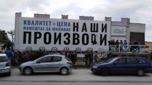 Vlasnik napuštenih fabrika Spilita: Prikupljam novac da isplatim kupce i radnike u Srbiji