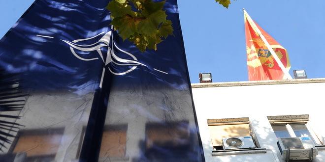 Vlast Crne Gore traži pomoć EU i NATO protiv hibridnih pretnji, NATO tim već stigao