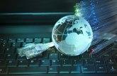 Vlasti SAD blokirale 30 veb sajtova