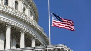 VoA: Američki deficit dostigao rekordnih 3,1 hiljada milijardi dolara